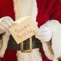 「ゲイでも愛してもらえますか?」サンタへ送られた手紙が話題