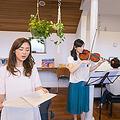 写真=iStock.com/Satoshi-K