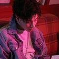 大麻吸引で逮捕されたK-POP歌手、不起訴処分へ。6カ月ぶりに心境明かす「深く反省中」