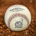 DAZNの野球観戦ガイド!プロ野球もメジャーリーグもたっぷり楽しめるぞ
