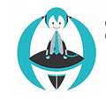 千葉市の市章 8月31日限定で「初音ミク」デザインに