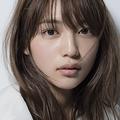"""川口春奈、意外な""""趣味""""を語り反響"""