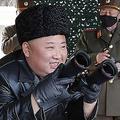 北朝鮮「コロナは韓国が撒いた」