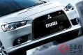高性能エンジンと4WDシステムの組み合わせ さりげなく高性能なセダン5選