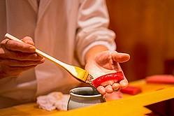 専業主婦という考え方は中国では一般的ではなく、「女性だから」というしきたりもあまり見られない。(イメージ写真提供:123RF)