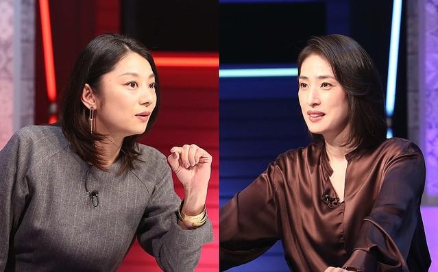 韓国 小池 人 栄子