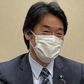 「救いようがないほどに無能」小西洋之氏が森田健作氏と会食の首相を批判