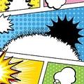 週刊少年ジャンプでまた連載してほしい漫画家ランキング