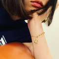 永野芽郁 Instagram