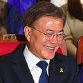 文在寅政権「大虐殺」の人事