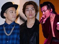 「BIGBANG、活動できるメンバーが残らない」…除隊したD-LITEが警察に召喚される危機に