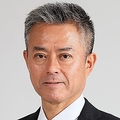 森友事件でNHKの「政権忖度」が露呈か 元NHK記者が上層部に苦言