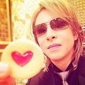 「芸能人格付けチェック」YOSHIKIが食べていたお菓子が2019年も反響