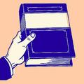 アイルランドの図書館へ82年ぶりに返却された本 ネットで3万円超の貴重品