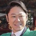 阿部サダヲさん(ZUMA Press/アフロ)