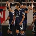 日本代表はどんなチームだった?パラグアイ監督の分析はこれ