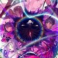 「劇場版 Fate/stay night [HF]」 最終章 公開が4月25日に延期