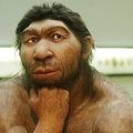 「幻の人類」がアフリカ西部に住んでいたとする調査結果が発表された/Getty Images