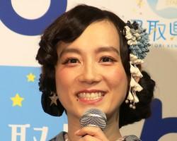 篠原ともえ(2018年4月撮影)