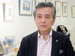 榎木孝明、TVデビューは平均視聴率39%の朝ドラ!劇団四季との違いで苦労したこと
