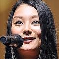 小池栄子の独立を巡る前事務所とのトラブル 裁判で和解が成立