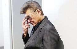 小沢仁志は撮影所で何度もケンカ 吉永小百合が一触即発の事態を止める