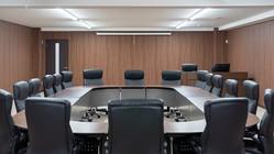 なぜ「専門家」会議は「御用学者」と言われてしまうのか?