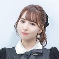 SKE48を引退した三上悠亜「理想と比べアイドルとしての自分に絶望」