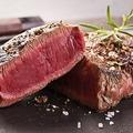 米国産牛肉の味が変わるかも(写真:アフロ)