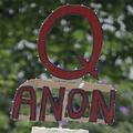 米AmazonがQAnon関連商品を削除へ「暴力を助長、煽動する」