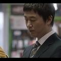 「牛乳石鹸 WEBムービー『与えるもの』篇」の一場面(画像は牛乳石鹸共進社の公式YouTubeチャンネルより)