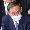 菅首相、就任後はほとんど記者会見開かず リーダーとして不安と筆者指摘