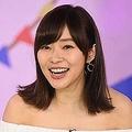 指原莉乃、AKB48冠番組のスタッフに物申す「空気が…」