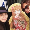 DAIGOが妻・北川景子譲りの関西弁「ほんまやばいわ」