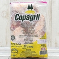 コストコの鶏もも肉2kg 品質は