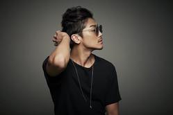 ライブハウスツアーの実施を発表した赤西 仁