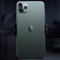 アップルが「iPhone 11 Pro / Pro Max」発表、カメラ性能が大幅進化