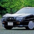 じつは日本車ってスゴイんです! 今でも語り継がれる国産スーパーカー5選
