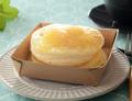 SNSで「美味しい」と評判 ローソンの「リコッタパンケーキ」