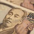 「一番損な層、税金が高すぎる」年収1000万円世帯のリアルな声