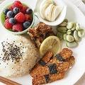 話題のスーパーフード!インドネシアの発酵食品「テンペ」はおいしくて使いやすい