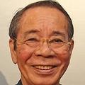 ソフトなバリトンボイスの持ち主、田中信夫さん