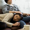 性的関係が前提とならない「ママ活」現金50万円を渡した主婦も