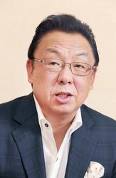 梅沢富美男がコロナ禍で引退を示唆「追い込まれてます」