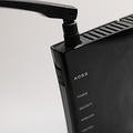 ルーターの「5Ghz」は周波数だが…(写真はイメージ)