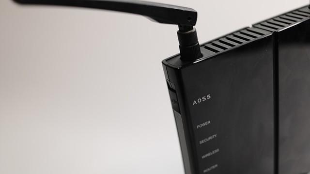 [画像] フジ番組、Wi-Fiの5GHzを「5G」と誤解 「確認不足」認め「お詫びいたします」