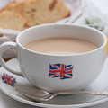 今「紅茶」がキテる! フードや空間も含めて楽しめる本格派紅茶専門店といえばここ