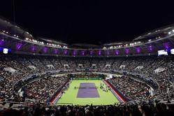 過去最高の観客数、オンライン視聴数を記録した2019年ATPツアーシーズン