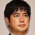 羽鳥慎一との不仲説が噂された長嶋一茂「話題性を作ろう」と提案していた