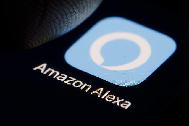 Alexaがサミュエル・L・ジャクソンの声に。アマゾンがAlexaの音声データ拡張計画を発表